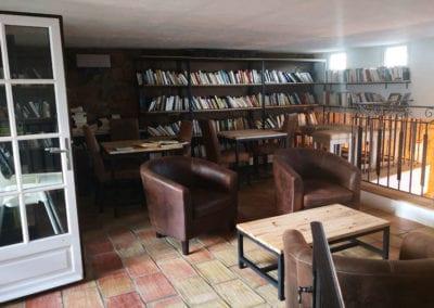 Activités au domaine de Mas de Guerrevieille Rent French Riviera House