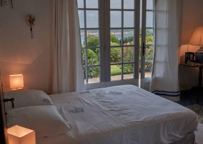 Room: House French Riviera