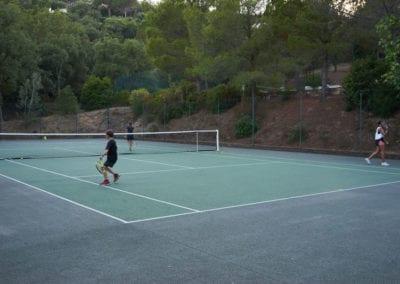Activités Domaine de Mas de Guerrevieille Rent French Riviera House
