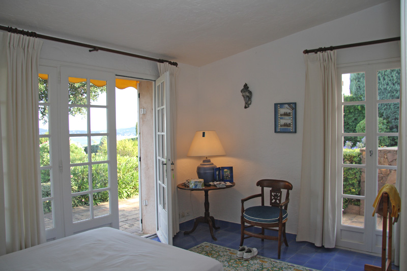 Chambre: House French Riviera