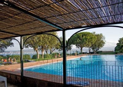 Activities near the Mas de Guerrevieille estate Rent French Riviera House
